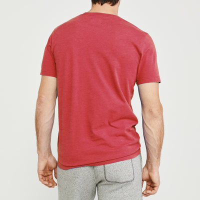 brandsego - Coca Cola Crew Neck Single Jersey Tee Shirt For Men-BE8348