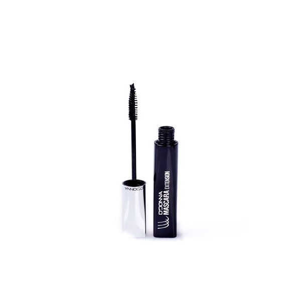 D'DONNA Mascara Extension-NA5320