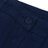 Denim Co. Denim Short For Men-Navy-BE7110
