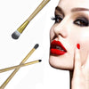 Bella Makeup Brush-SK0262