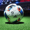 Premium Quality Football-Assorted-SP1246