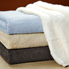 Premium Quality (30x70) Stylish Cotton Towel-BE8794
