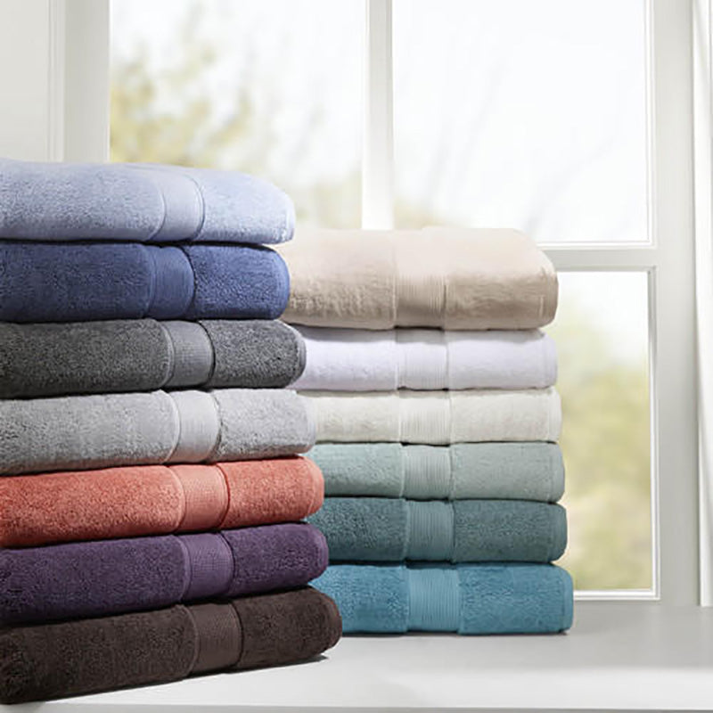 Exclusive Soft (27x54) Bath Towel's-AN856