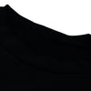 Fat Face Terry Fleece Pullover Hoodie For Women-Black-BE6942