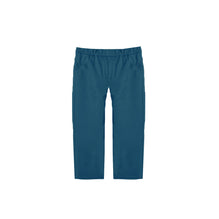 Next Kid's Single Jersey Trouser-Dark Teal-BE2992