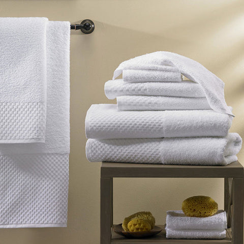 Exclusive Premium Quality (22x32) Cotton Bath Towel-BE733