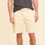 NEXT Terry Fleece Short For Men-Skin-BE2789