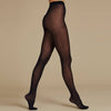 Hot sale TV products ELASLIM Russian explosion-proof elastic large yards anti-hook silk pantyhose-BE8723