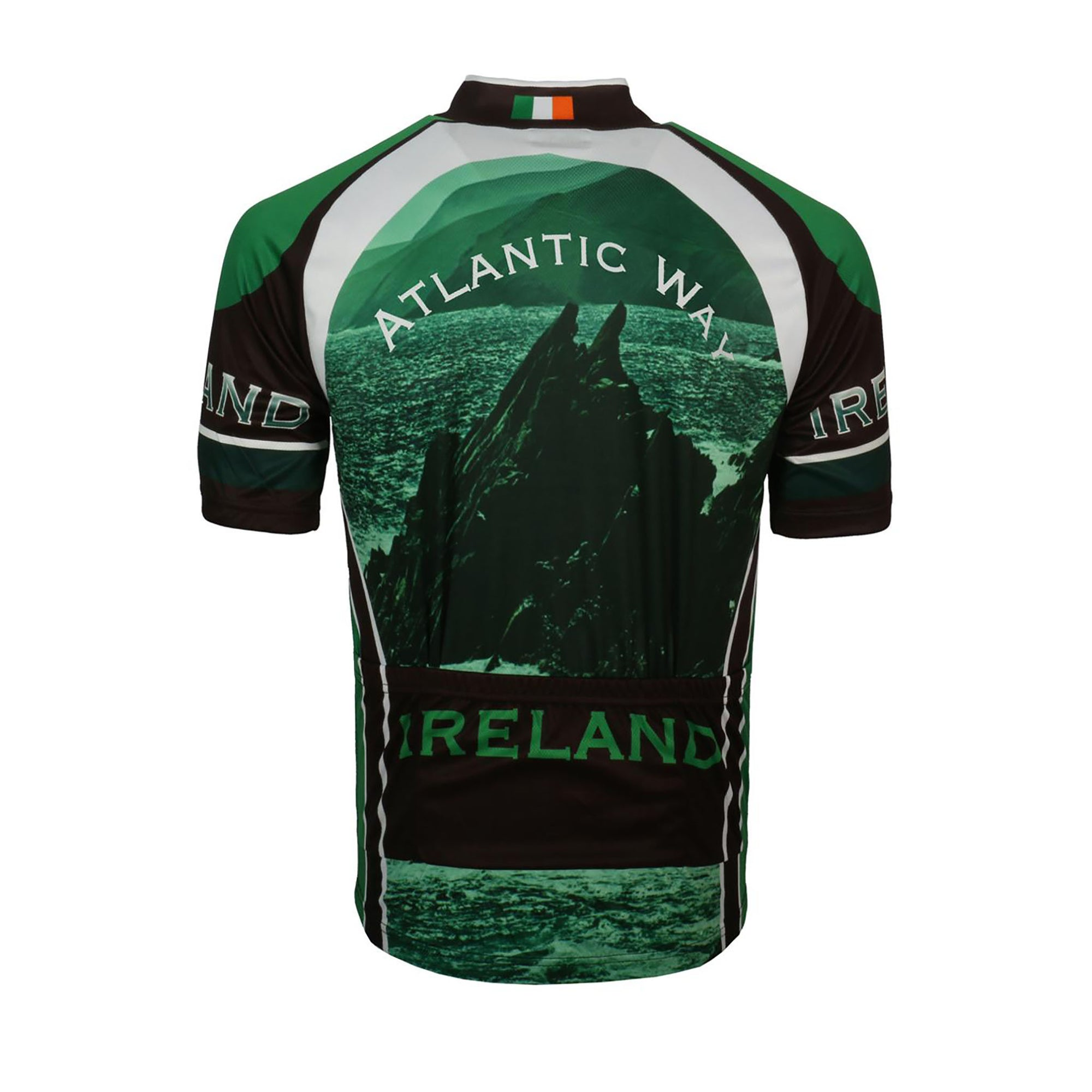 058e4f130ee Ireland Cycling Sport Wear T Shirt For Men-Allover Print-BE5080 ...