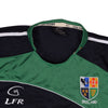 Ireland Rugby Sport Wear T Shirt For Men-SA0034