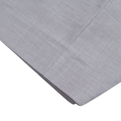 J. Premium Quality Washing Wear Shalwar Kameez Suit For Men-Light Grey-BE10060