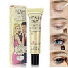 The Balm Put A Lid On It Eyelid Primer Foundation-SK0122
