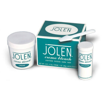 Jolen Cream Bleach-NA6572