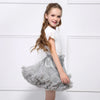 Kseniya Children Skirts For Baby or Girl Toddlers-BE10717