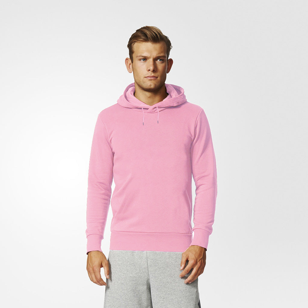 693d9bbc5 men-s-adidas-sport-id-pullover-hoodie -mysred-mystery-red-s98779_copy.jpg?v=1512465012