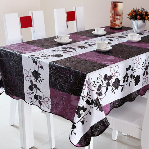 Stylish Dining Cover-DC07