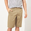 Next Chino Short For Men- Skin-SP046