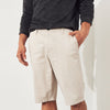 Next Chino Short For Men- Skin-SP048