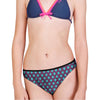 brandsego - Next Cotton Bikini For Girls-BE8589