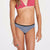 Next Cotton Bikini For Girls-Allover Print-SP2000