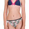 Next Cotton Bikini For Girls-Allover Print-SP1982