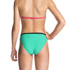 brandsego - Next Cotton Bikini For Girls-BE8592