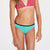 Next Cotton Bikini For Girls-Light Sky-SP2017