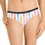 Next Cotton Bikini For Girls-Allover Print-SP2021