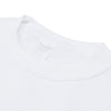 Next Fleece Sweatshirt For Men-White-BE6241