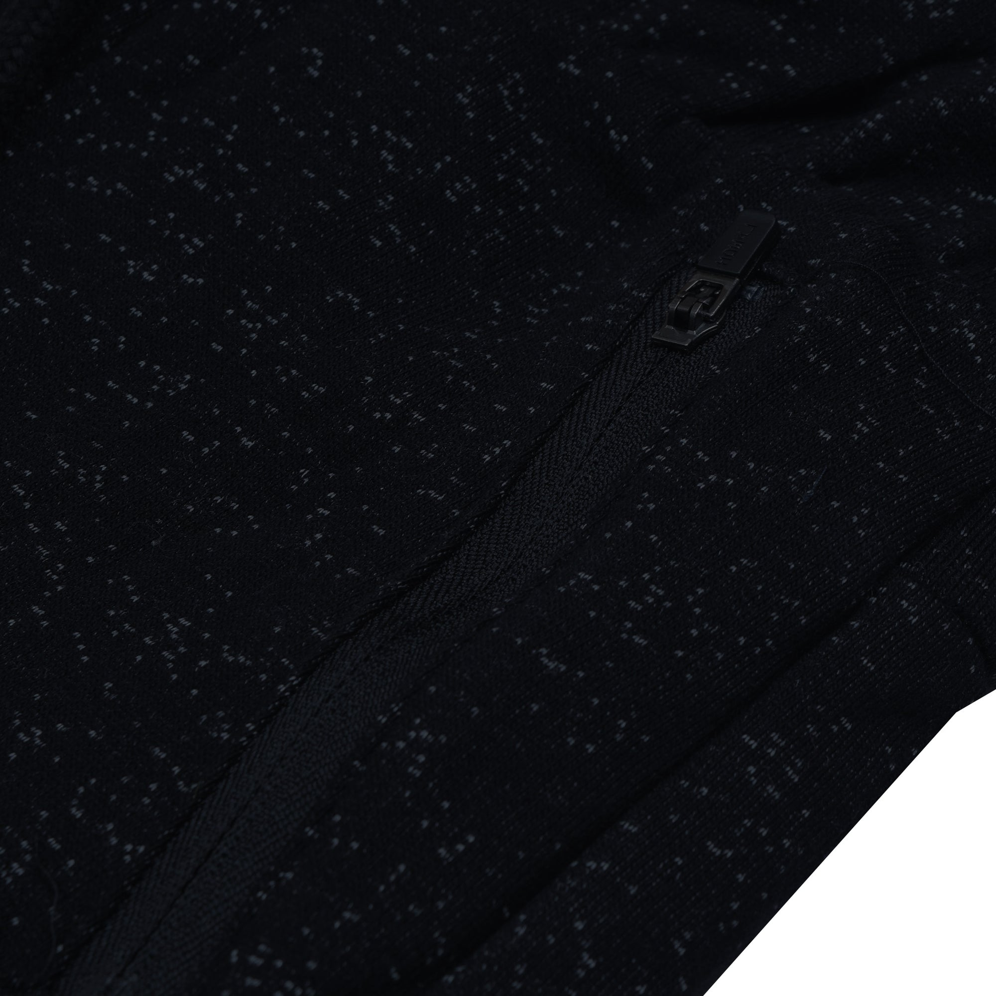 87803a249f9d9 Next Fleece Trouser For Kids-Black With Dotted-BE6378 - BrandsEgo