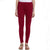 Next Slim Fit Legging For Ladies-Dark Pink-AN1483