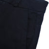 Next Slim Fit Light Faded Cotton Denim For Girls-Dark Navy-BE11584
