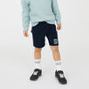 brandsego - Next Sport Short For Boys-BE8260