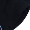 Next Fleece Jogger Trouser For Kids-Black-BE7055