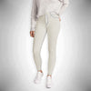 Old Navy Stylish Slim Fit Denim For Ladies-Cream-BE6873