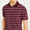 brandsego - Outdoor Life Short Sleeve Single Jersey Polo Shirt For Men-BE8288