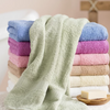 Premium Quality (50x27) Stylish Cotton Towel-BE8801
