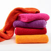 Premium Quality (51x27) Stylish Cotton Towel-BE8805