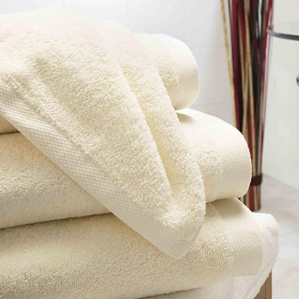 Premium Quality (54x25) Stylish Cotton Towel-BE8802