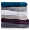 Premium Quality (60x30) Stylish Cotton Towel-BE8797