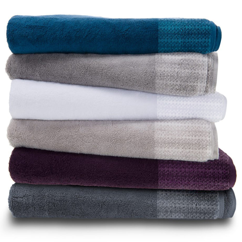 brandsego - Premium Quality (60x30) Stylish Cotton Towel-BE8797