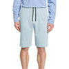 brandsego - Premium Quality Woven Cotton 3 Quarter Short For Men-BE8664