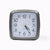 Quartz Table Alarm Clock-AN903