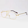 Stylish Glasses Frames For Women-Assorted-NA7156