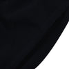 Reebok Terry Jersey Short For Men-Black-BE7351