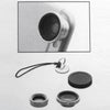 REFLECTS Attachable set of photo lenses-BE8104