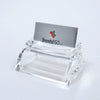 Reflects Business Card Dispenser-BE8029