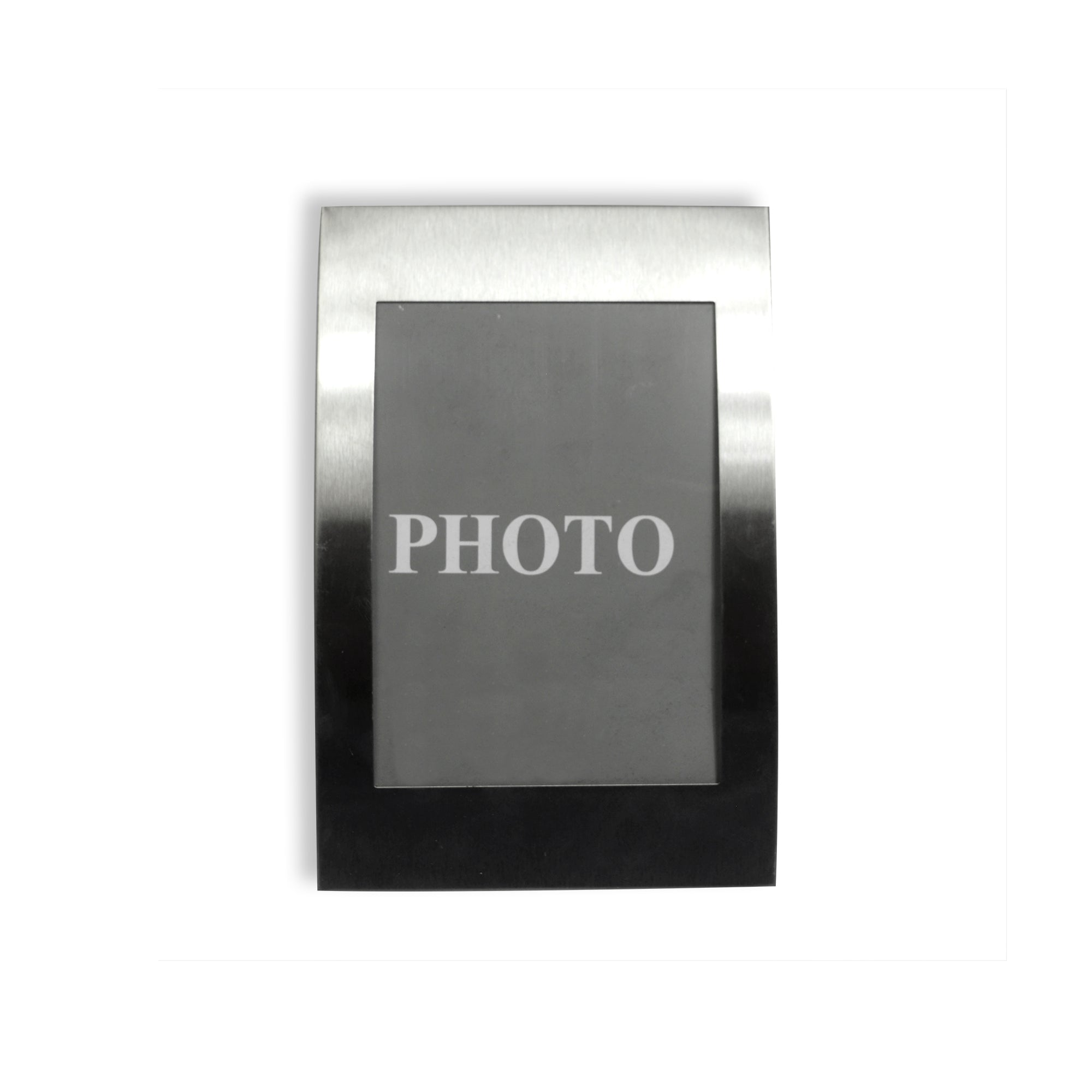 Reflects Photo Frame-BE7665