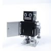 REFLECTS Robot USB Hub-BE8103