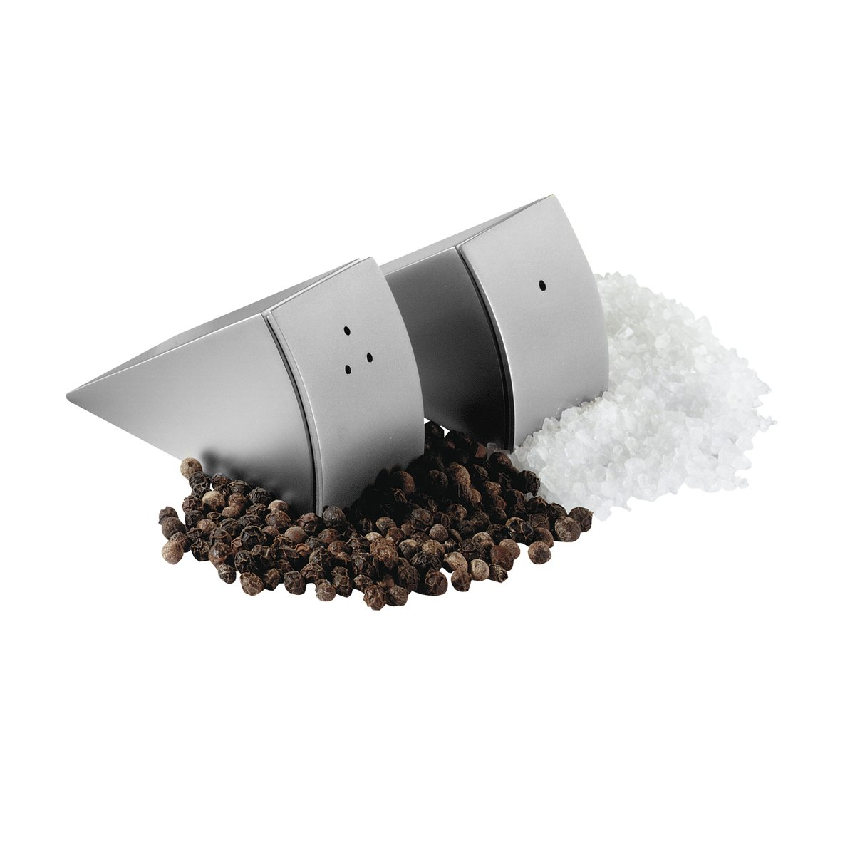 Reflects Salt & Pepper Set-BE8032